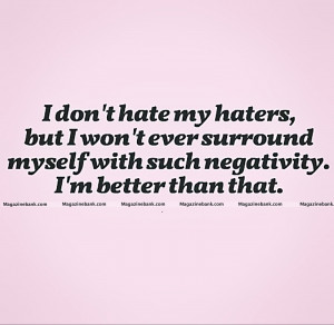 Displaying 14> Images For - I Hate You Quotes For Him...