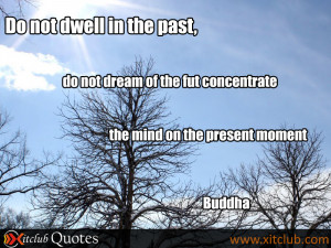 15992-20-most-popular-quotes-buddha-most-famous-quote-buddha-1.jpg