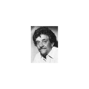 an analysis of the topic of the slaughterhouse five by kurt vonnegut Slaughterhouse-five: metaphor analysis kurt vonnegut has said that the character of kilgore trout within the context of slaughterhouse five trout and his stories symbolize the real world (which is to say, earth bound.