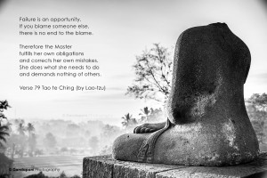 The photo is a decapitated meditating Buddha at the beautiful ...