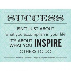 Be a Transformational Leader! #AdvoCarePin2013 www.advocare.com ...