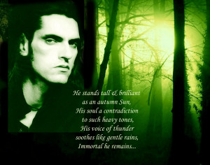 Peter Steele Death