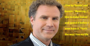 will-ferrell-quotes-pic