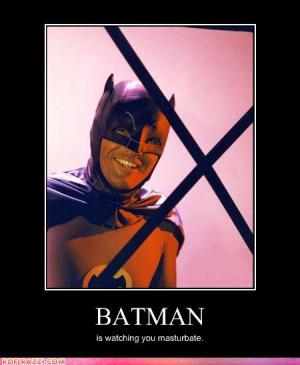 ... /images/2011/02/04/funny-celebrity-pictures-batman.jpg_1296815667.jpg