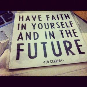have faith have faith have faith quotes tumblr have faith quotes ...