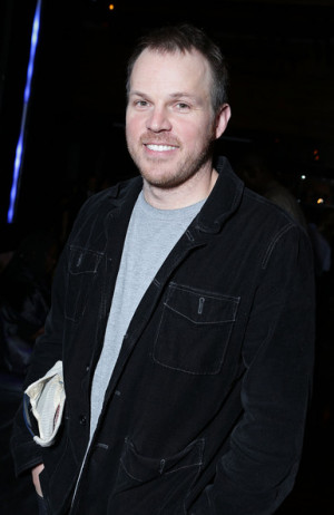 Marc Webb Director