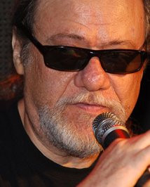 ... imdbpro tommy ramone 1949 2014 soundtrack actor music department tommy