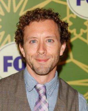... todd williamson image courtesy gettyimages com names t j thyne t j
