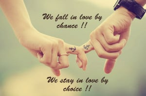 feel like falling in love again quotes 12 Thing You Should Definitely ...