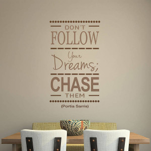 original_chase-your-dreams-quote-wall-stickers