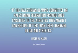 quote-Nader-al-Masri-if-the-palestinian-olympic-committee-or ...