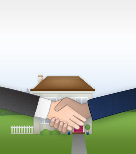 Save money with our FREE conveyancing quotes