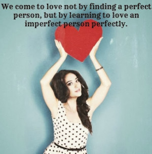 Shay-Mitchell-Fanology-Love-Quote-12-5-13.jpg