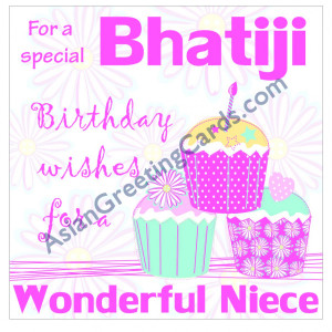 Quotes Birthday Card Sayings Funny Kids Picture