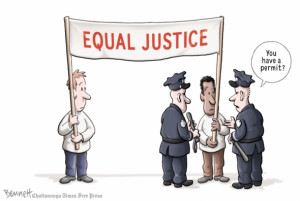 Click to see more Truthdig Cartoons