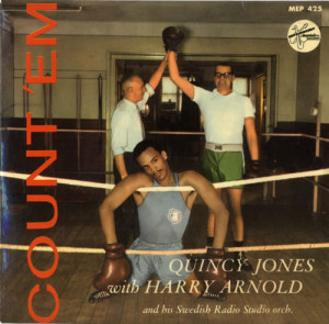 ... quincy jones records click here previous quincy jones roots japanese