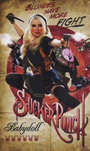 sucker-punch-movie-poster-retro-babydoll-356x600 1
