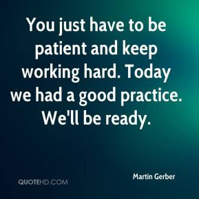 Keep working hard quotes quotesgram for Hard exterior quotes