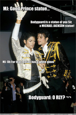 Michael Jackson Funny Moments Funny Funny Michael