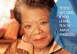 ... best-seller by an African-American woman. (Photo: Dwight Carter