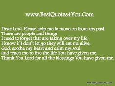 Quotes Love, Quotes Funny, Quotes Inspiration, Photo Quotes, Quotes ...