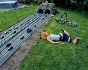 ... Bicycle accident - Top 10 Stupid Funny Fatal bicycle accident photos