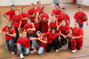 Basketball T-Shirt Sayings and Slogans for Your Team