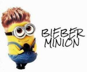 Related Pictures minion twilight too funny