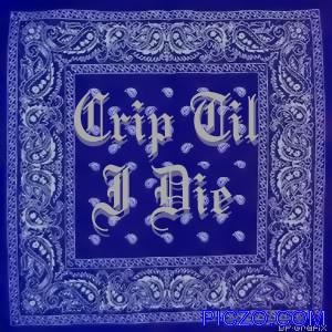 All Graphics » gangsta crip