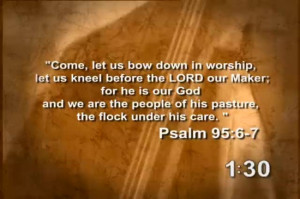 199_worship_quotes_countdown_full.jpg