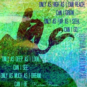 Motivational quote via www.Facebook.com/WatchingWhales
