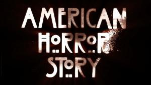 Tutti i fan di American Horror Story hanno un preferito, per ogni ...