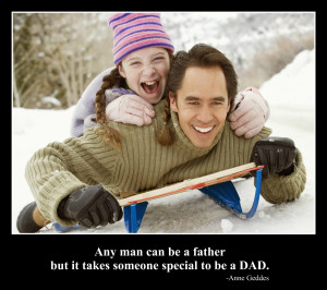 ... out my Funny Father's Day quotes and Father's Day Printables too