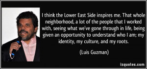 Quotes About Culture And Identity