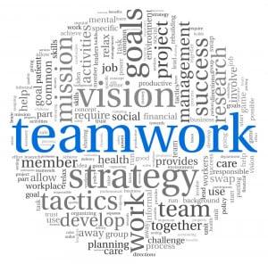Quality Teamwork Quotes Quotesgram