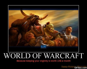 world_of_warcraft_02.jpg