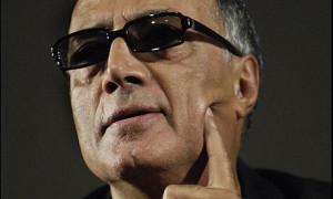 Abbas Kiarostami e Carlo Lizzani premi