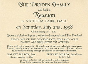 File Name : Reunion-Invitation-1938a.jpg Resolution : 500 x 369 pixel ...