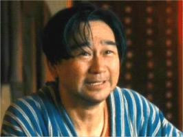 Brief about Gedde Watanabe: By info that we know Gedde Watanabe was ...