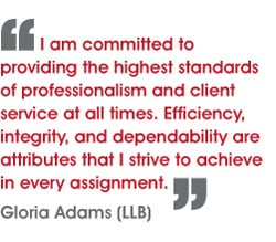 Administrative Assistant Quotes