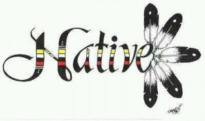 Native American Quotes And Proud