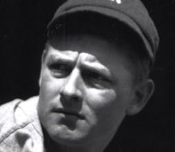 Waite Hoyt Baseball
