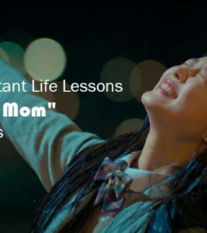 Soompi Angry Mom Quotes title