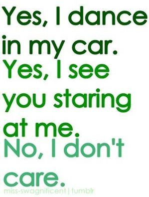 Selection of 28 #Funny #Quotes and #Sayings to Make You Smile