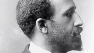 28 Great W.E.B. Dubois Quotes
