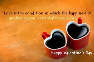 ... day poems happy valentines day pictures funny valentines day quotes