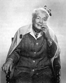 Rolfing Portland, Karin Edwards Wagner - Ida's Discoveries