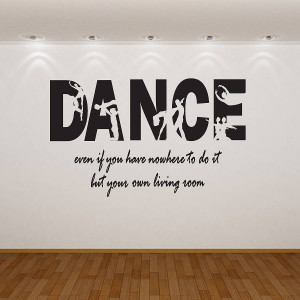 Dance Quotes Dancing quotes