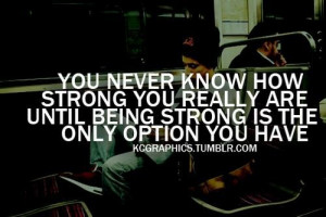 167380-Strong+love+quotes+for+you.jpg