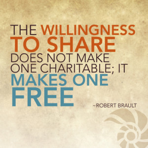 KULA-Currency-of-Giving-Quote-11